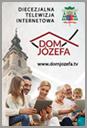 Telewizja Dom J�zefa