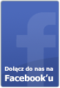Do��cz do nas na Facebook'u
