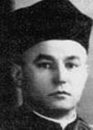 Bł. ks. Franciszek Rosłaniec
