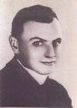 Bl. ks. Józef Kut