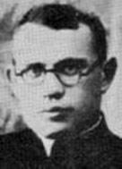 Bl. ks. Kazimierz Grelewski
