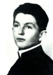 http://www.swietyjozef.kalisz.pl/pliki/Dachau/Meczennicy/ksMaksymilianBinkiewicz.jpg