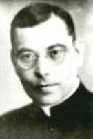 Bl. ks. Michal Wozniak