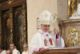 Homilia bp Artura Mizińskiego, Sanktuarium Św. Józefa w Kaliszu, 07.12.2017 r.