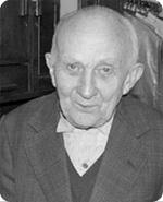 Leon Kacprzak